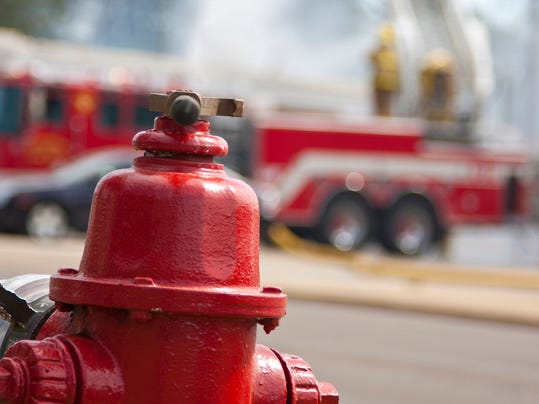 Fire truck and hydrant.jpg