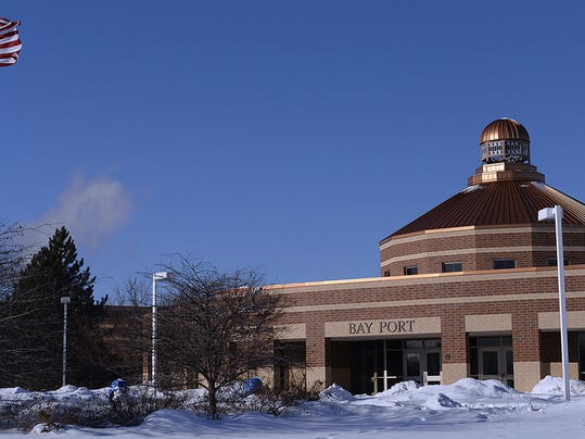 Bay Port High School.jpg