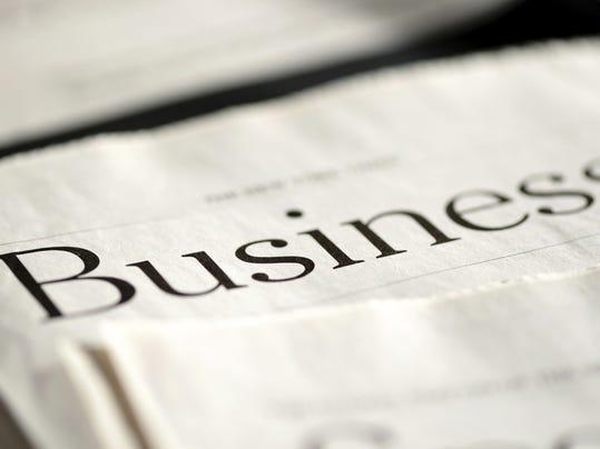 z-business.jpg