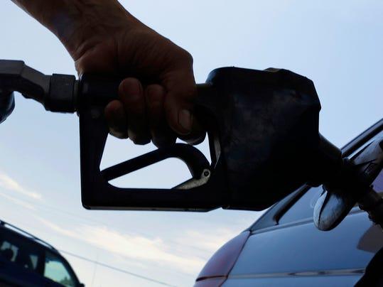 Gas prices.jpg
