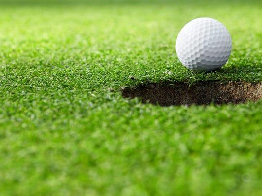Golf1.jpg