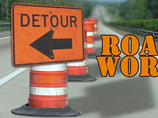 Roadwork_detour.jpg