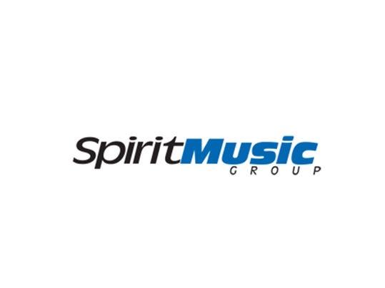 SpiritMusicGroup.jpg