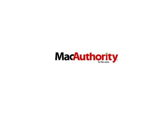 MacAuthority.jpg