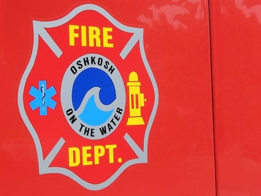 Oshkosh Fire Department Logo.jpg