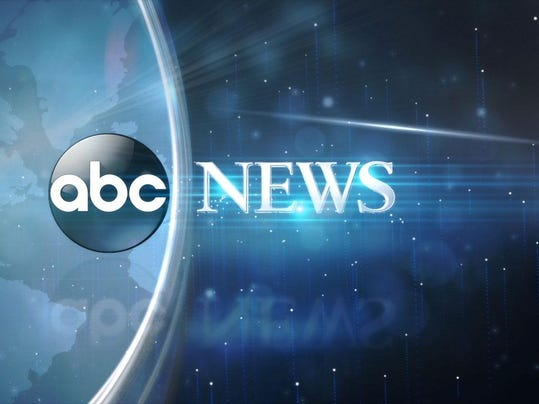 TV Tuesday: ABC News Hosts 'The Year 2015'