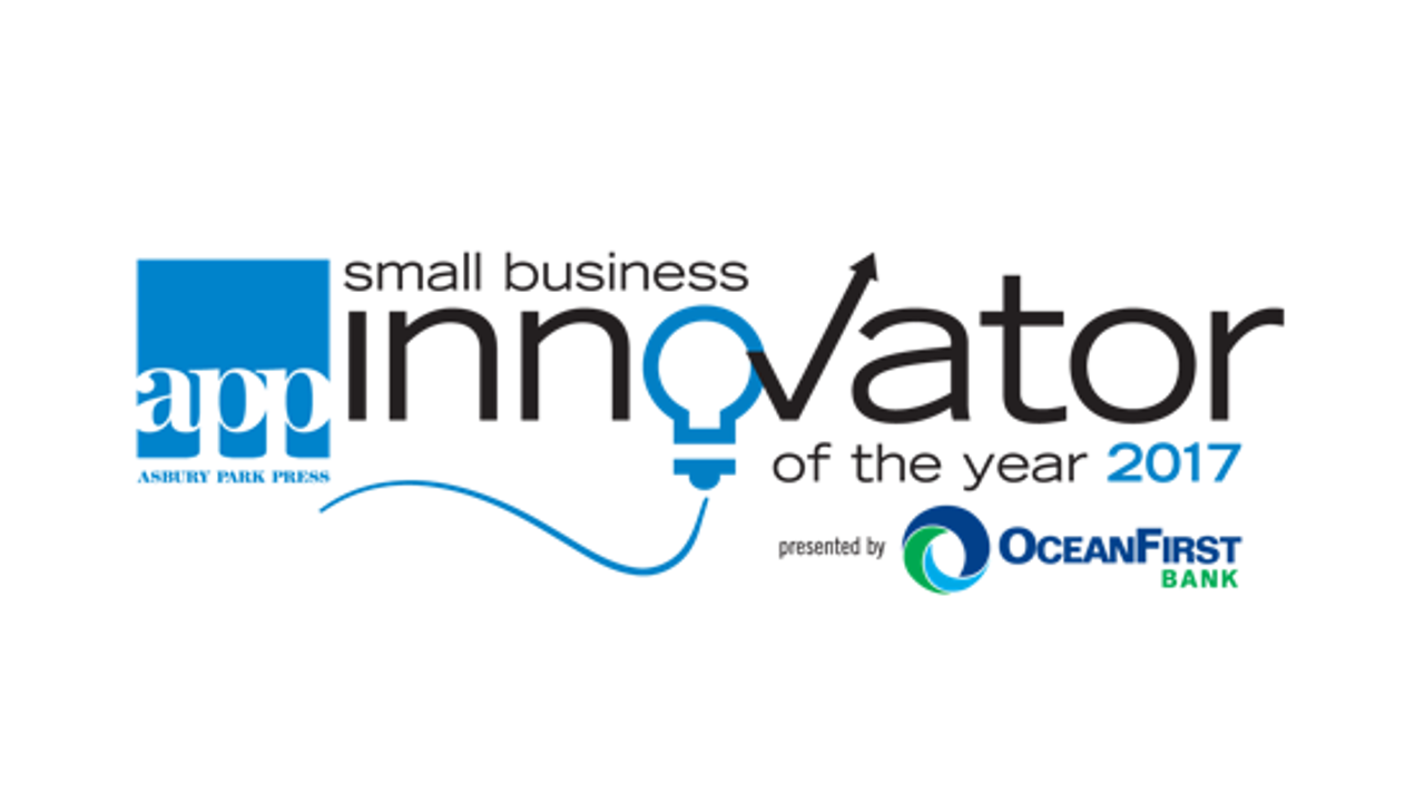 APP to celebrate Small Business Innovators