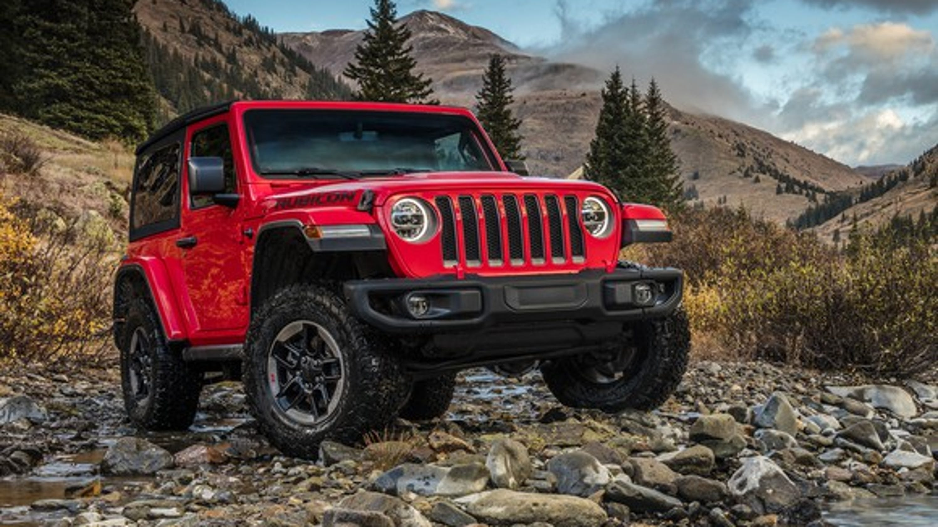 jeep buick suvs among u s auto sales leaders in march. Black Bedroom Furniture Sets. Home Design Ideas