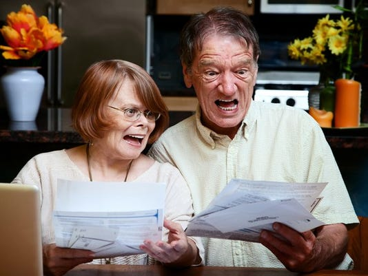 retirement-facts-social-security-income-savings-future-goals-healthcare-costs_large.jpg