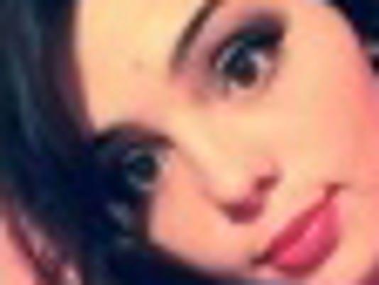 92304618-Missing girl Martinez.jpg