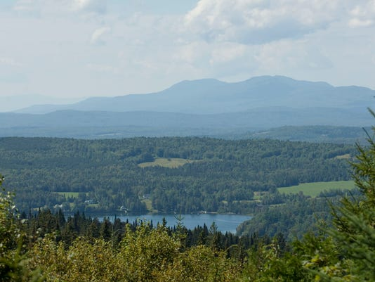 LAND view from barr hill natural area c sarah wakefield tnc.jpg
