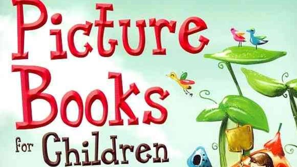 """""""Picture Books for Children: Fiction, Folktales, and Poetry"""" by Mary Northrup and Patricia J. Cianciolo, American Library Association, 2012."""