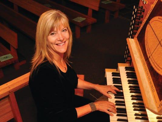 Lisa Drontle