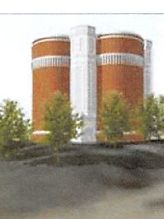 636633833334025055-Mt.-Airy-water-tanks-new.jpg