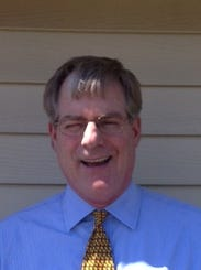 David Allen Doyle.JPG