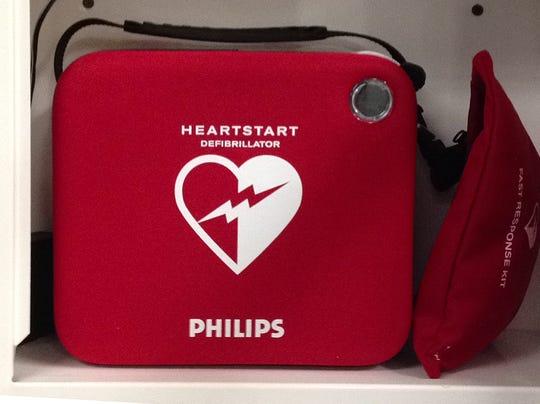 INI Defibrillator Plan.jpg