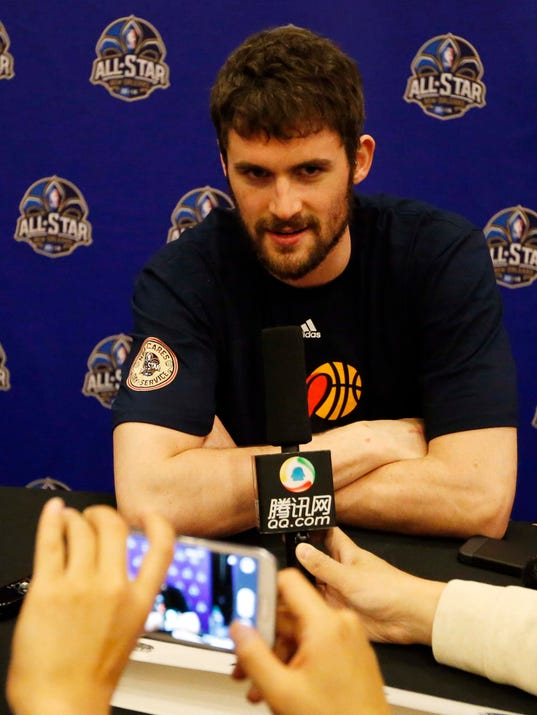 2-14-kevin-love-all-star