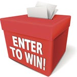 Courier & Press and The Gleaner Contests