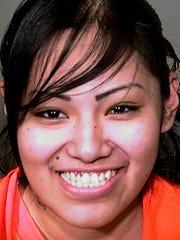 Cynthia Apkaw