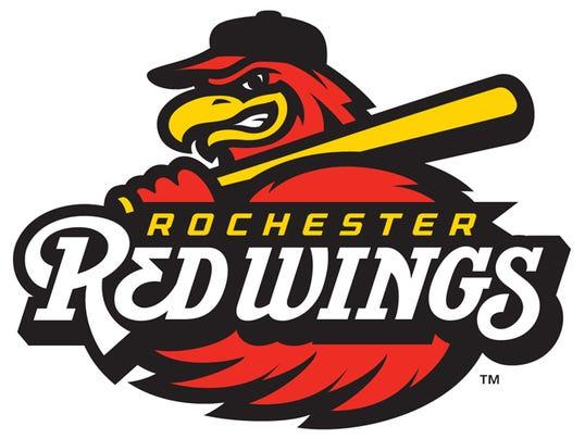 RW-Primary_logo