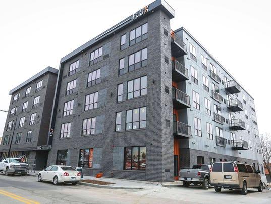 0320_apartments_flux_sol_01