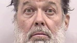 Robert Lewis Dear, suspected terrorist, emigrated to Colorado from that terrorism hotbed, North Carolina.