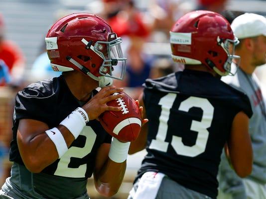 Alabama_Quarterback_Battle_Football_10431.jpg