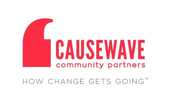 The Advertising Council of Rochester has changed its name to Causewave Community Partners, the organization has announced.