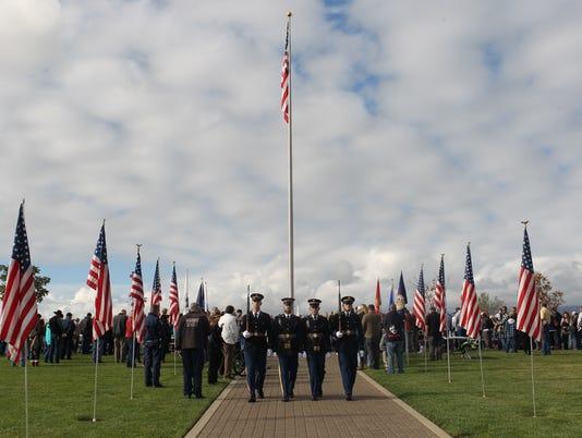 VeteransMemorial1.JPG