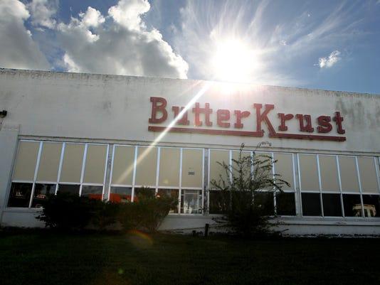 636645069877104990-ButterKrust-2012-001.JPG