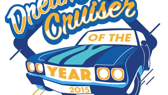 Do you have what it takes to be the Detroit Free Press Cruiser of the Year?