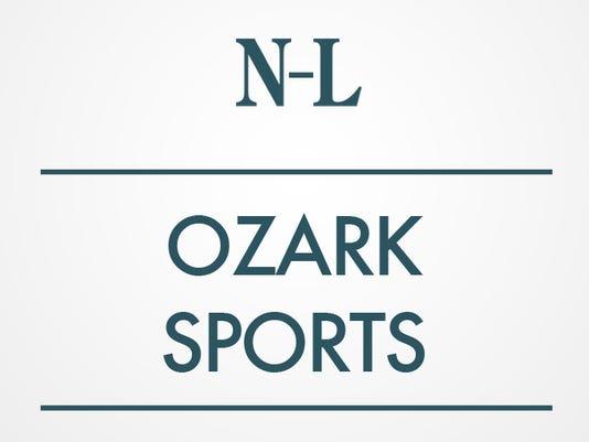 OZARKS.SPORTS