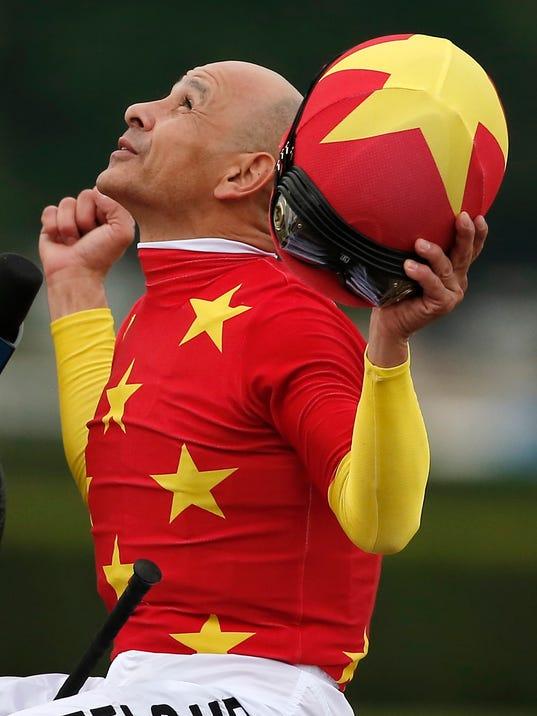 Belmont_Stakes_Horse_Racing_93858.jpg