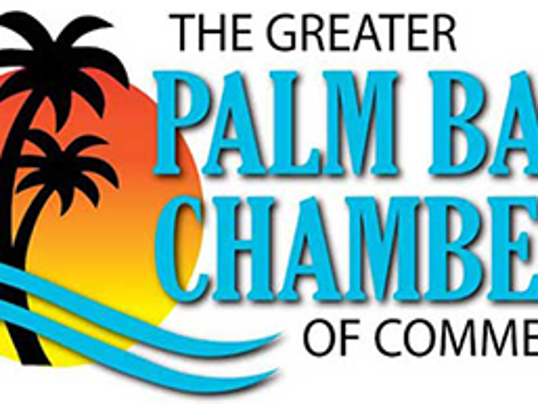 636187058160005984-PalmBayChamber.png