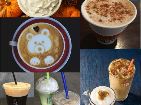 636404009129331829-Fall-drink-collage.JPG