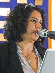 Andrea Pellacani
