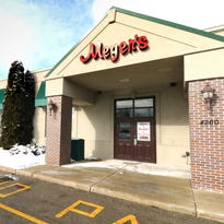 Restaurant icon Meyer's Restaurant goes back more than 32 years in Greenfield