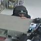 Suspect wanted in series of Vineland burglaries