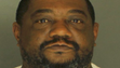 "Lucious Dowling Jr., 53, 6'1"" tall, 300 pounds, wanted"