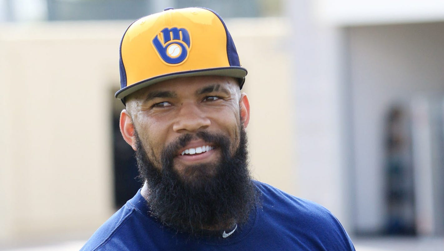 636545615005038206-mjs-brewers-spring-training