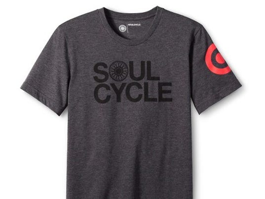 SoulCycle - Target