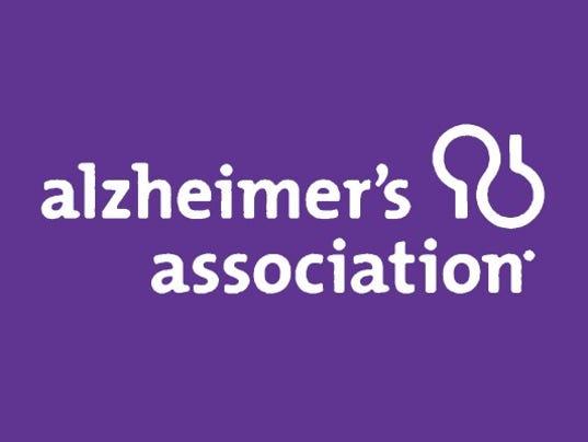 Alzheimer-s-Association.jpg
