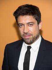 Director Alfonso Gomez-Rejon attended film school at New York University.