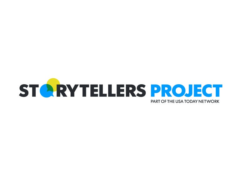 "Insiders can unlock a 20% discount for Des Moines Storytellers Project's ""Parenthood"" event."