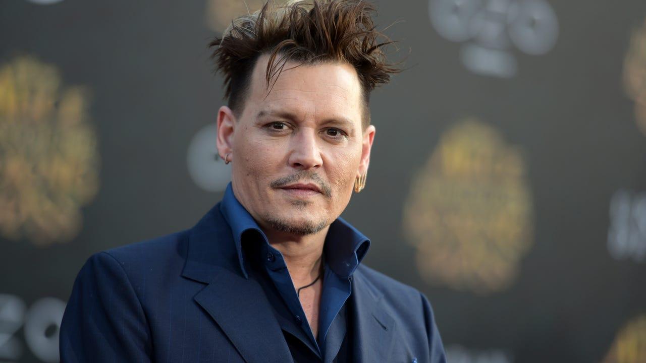 "Johnny Depp's former business team is calling the A-list movie star ""a habitual liar."""