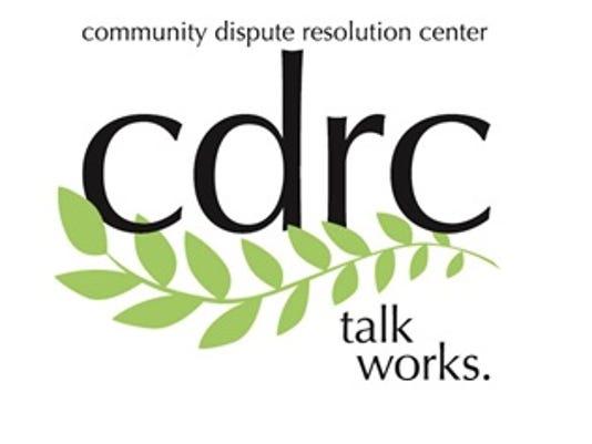 CDRC.jpg