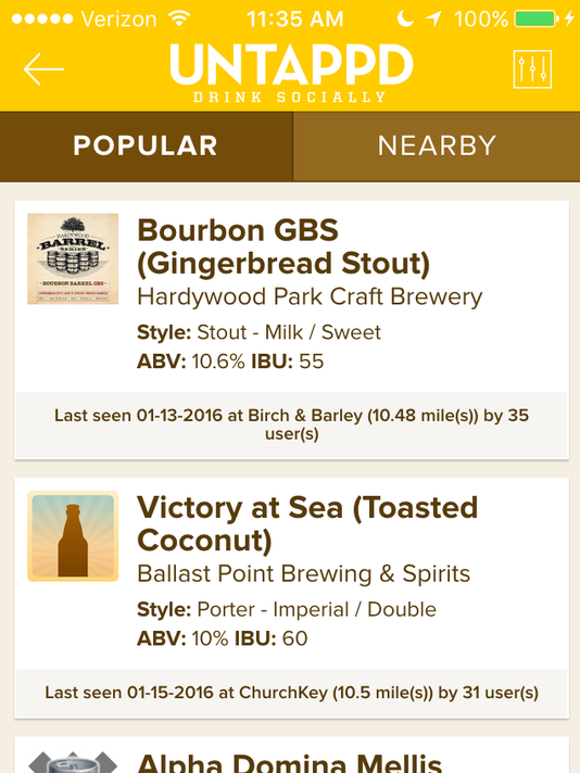 untappd2MG-5281.png