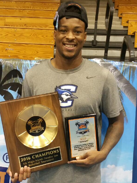 636159788117104624-Marcus-Foster-MVP.png