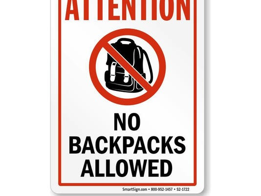 RomulusSchoolsBackpacks.jpg