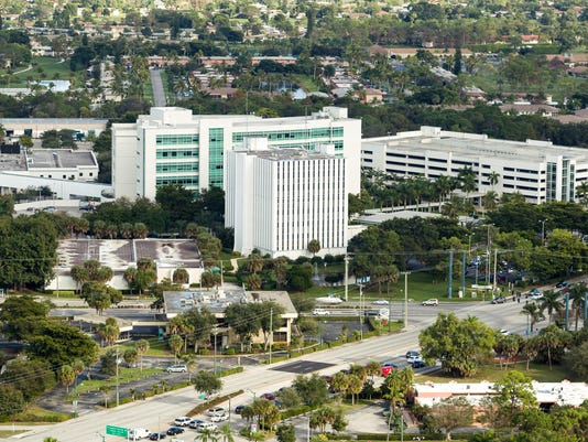 #stock Collier County Stock File Photo